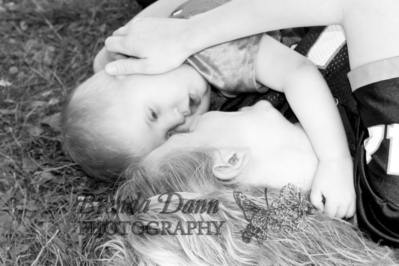 09-30-2013-Trista_Session-_MG_9562-edited1-2