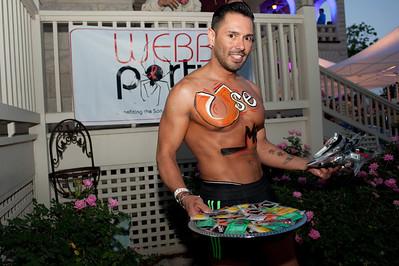 WEBB-1008