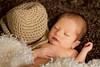 04-26-2012-ZacharyKelly-7352-4