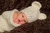 04-26-2012-ZacharyKelly-7311-3