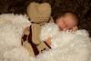 04-26-2012-ZacharyKelly-7344-2