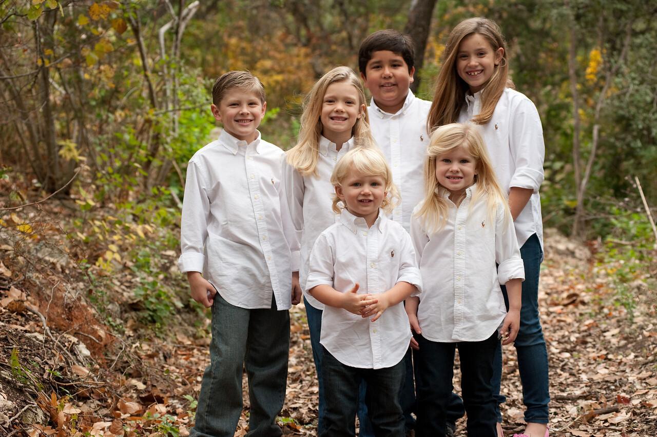 Family-1045