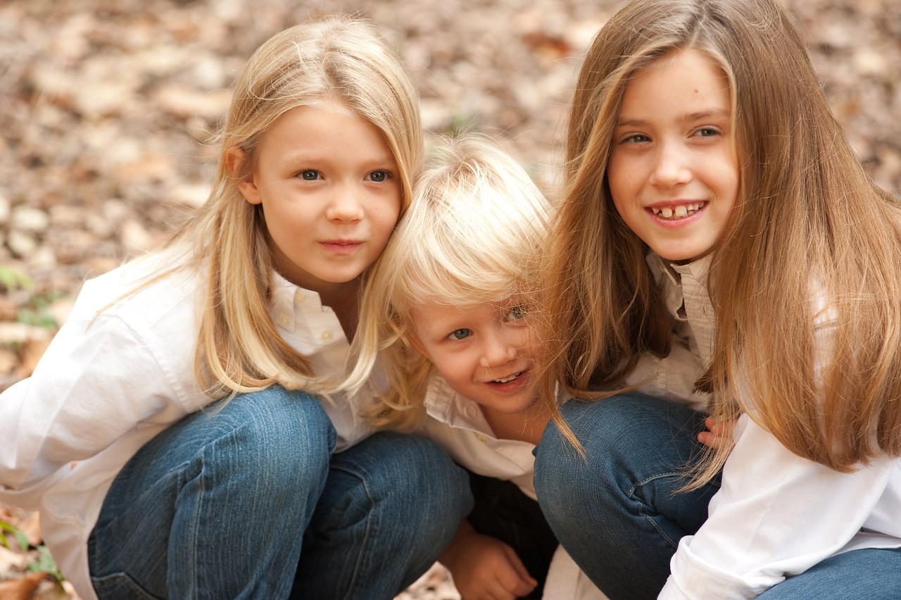 Family-1038