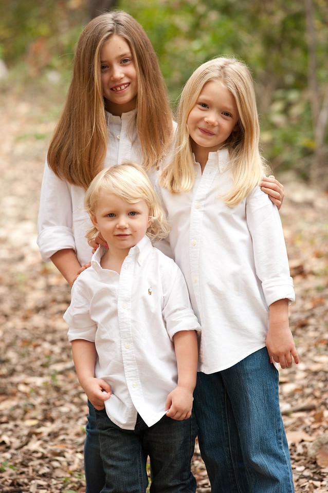 Family-1034