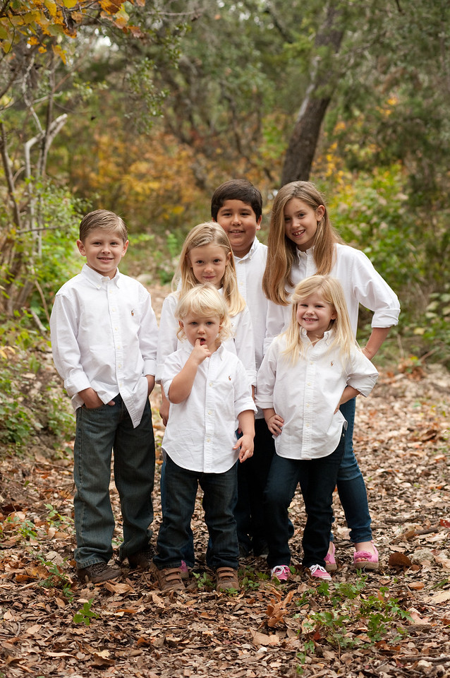 Family-1047