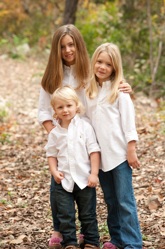 Family-1035