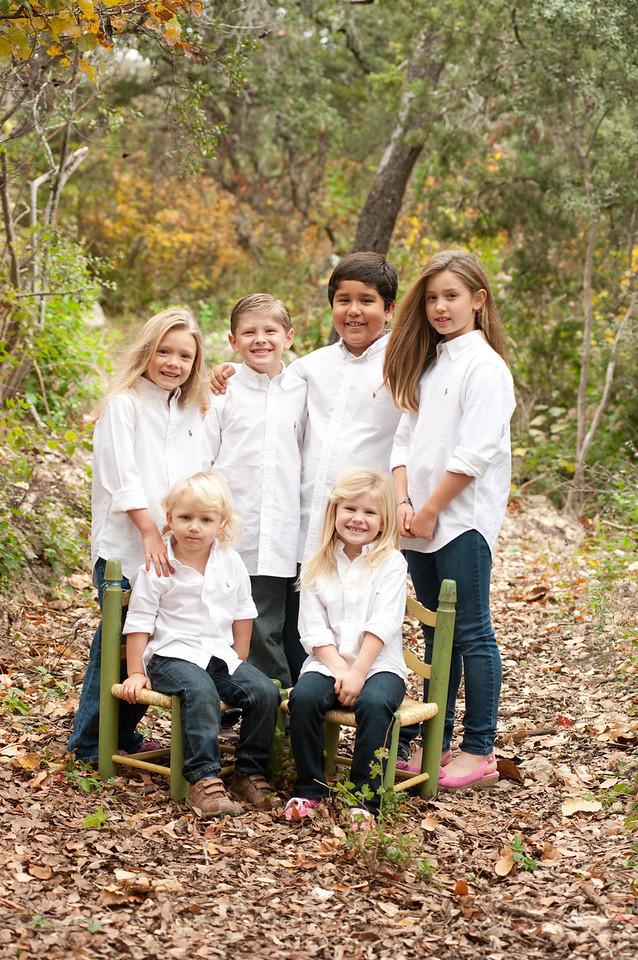 Family-1043