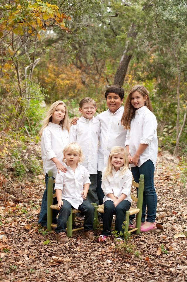 Family-1044