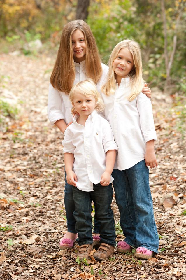 Family-1032