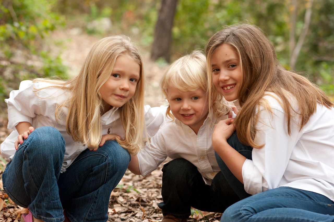 Family-1040