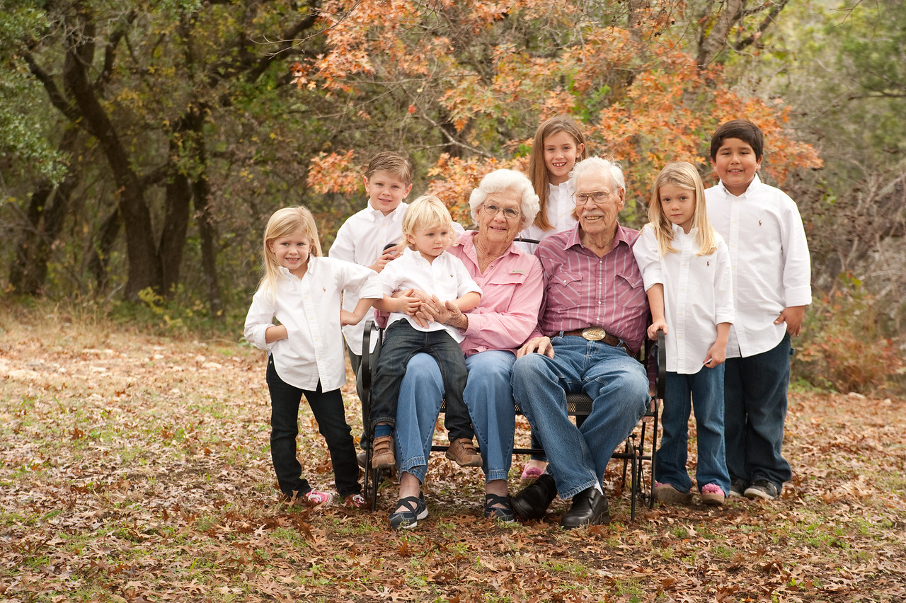 Family-1076