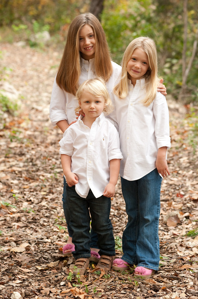 Family-1037