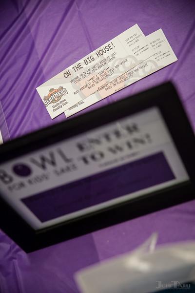 BBBS-CrestHill_Bowl-2014-JP-20