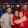 BBBS-CrestHill_Bowl-2014-JP-53