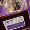 BBBS-CrestHill_Bowl-2014-JP-18