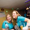 BBBS-CrestHill_Bowl-2014-JP-62