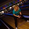 BBBS-CrestHill_Bowl-2014-JP-50