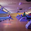 BBBS-CrestHill_Bowl-2014-JP-48