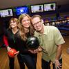 BBBS-CrestHill_Bowl-2014-JP-58