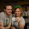 BBBS-CrestHill_Bowl-2014-JP-8