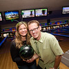 BBBS-CrestHill_Bowl-2014-JP-59