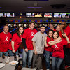 BBBS-CrestHill_Bowl-2014-JP-54