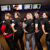 BBBS-CrestHill_Bowl-2014-JP-60