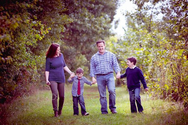 Family Pics-Clifton-17