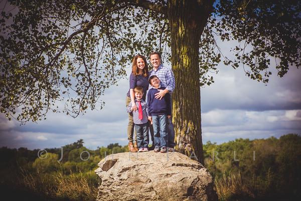 Family Pics-Clifton-12