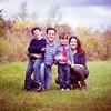 Family Pics-Clifton-21
