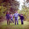 Family Pics-Clifton-16
