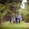 Family Pics-Clifton-15