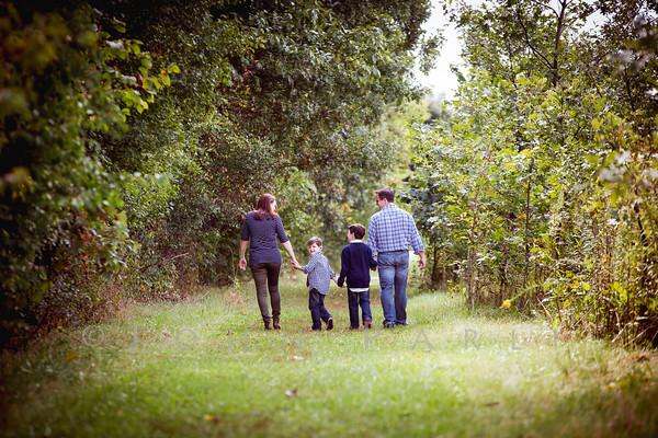 Family Pics-Clifton-14