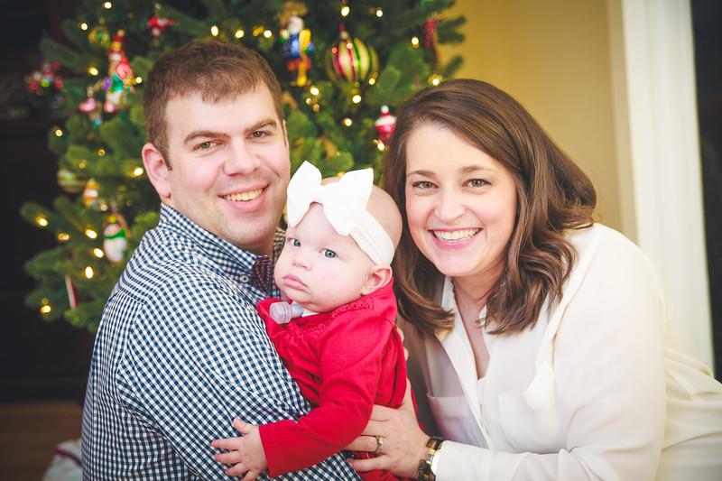 Finke-Family Portraits-25