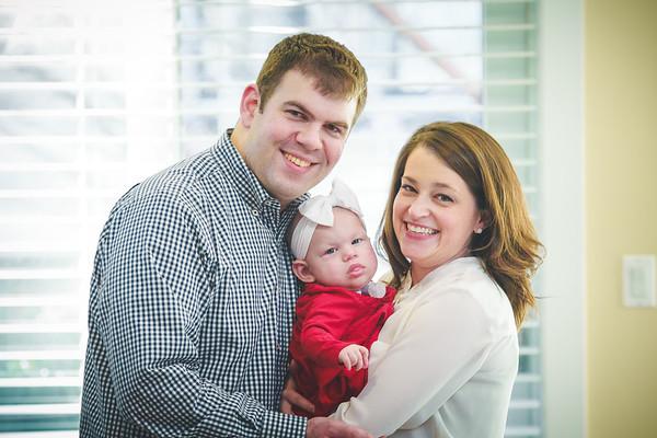 Finke-Family Portraits-28