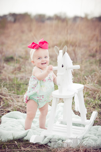 Naperville Family Photographers