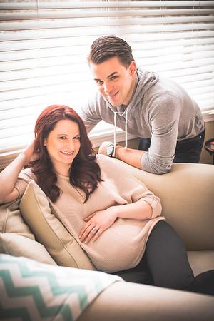 Baby Photography Aurora Naperville Joliet-17
