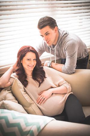 Baby Photography Aurora Naperville Joliet-16