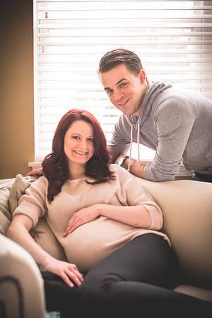 Baby Photography Aurora Naperville Joliet-10