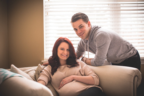 Baby Photography Aurora Naperville Joliet-11