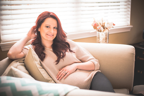 Baby Photography Aurora Naperville Joliet-13
