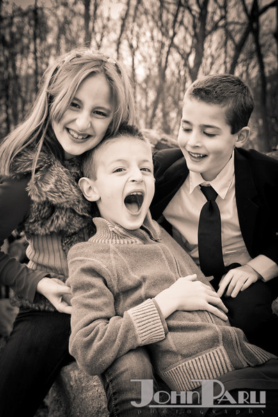 Goich Family - Kids-32