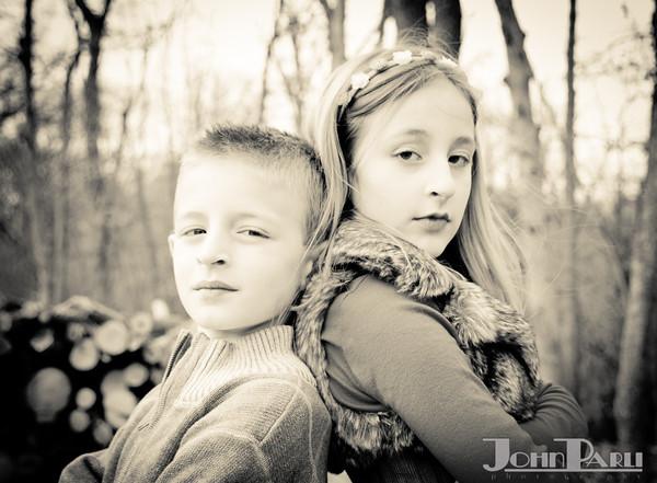 Goich Family - Kids-37
