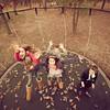 Goich Family - Kids-38