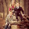Goich Family - Kids-3