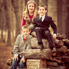Goich Family : 1 gallery with 51 photos