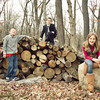Goich Family - Kids-26