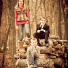 Goich Family - Kids-1