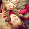 Goich Family - Kids-31