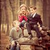 Goich Family - Kids-5
